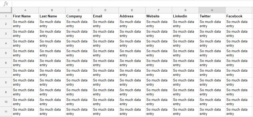 so_much_data_entry