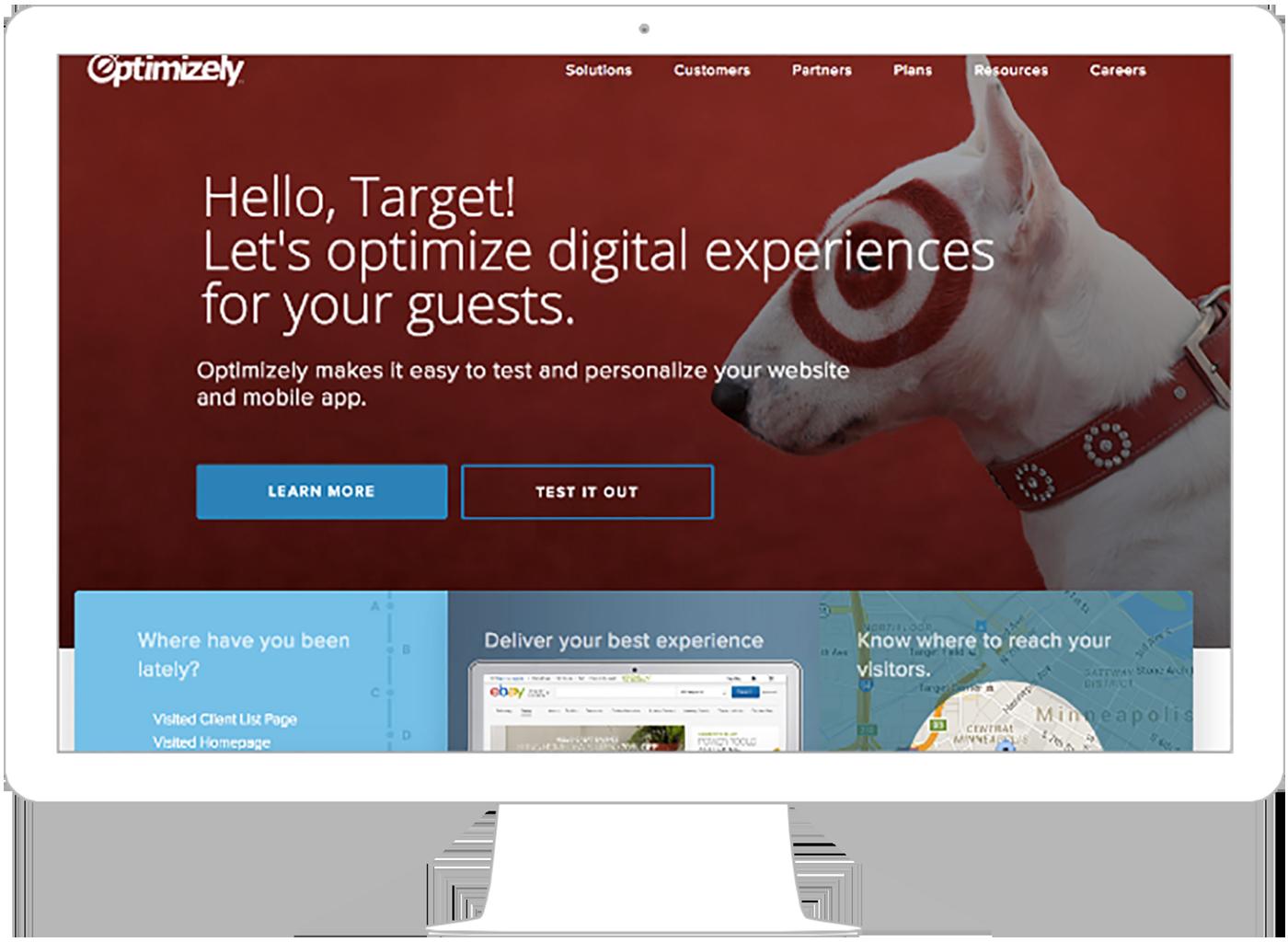 optimizely-web-personalization-1