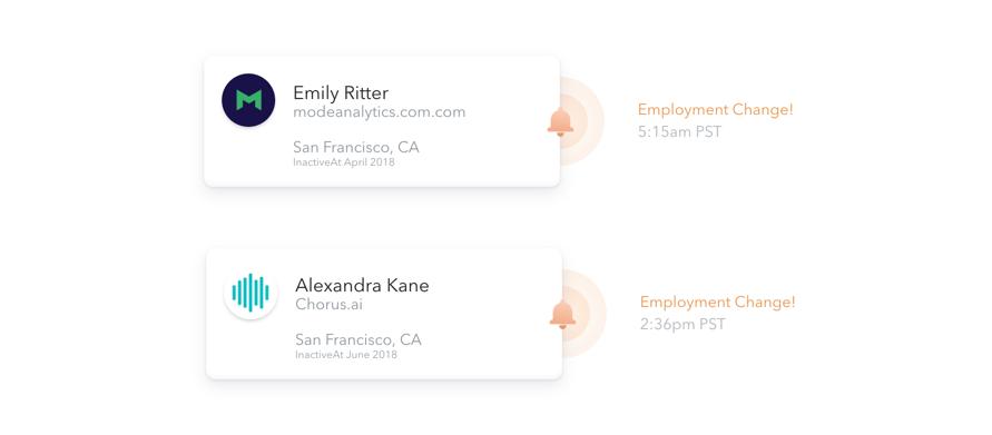 employment_alerts-1