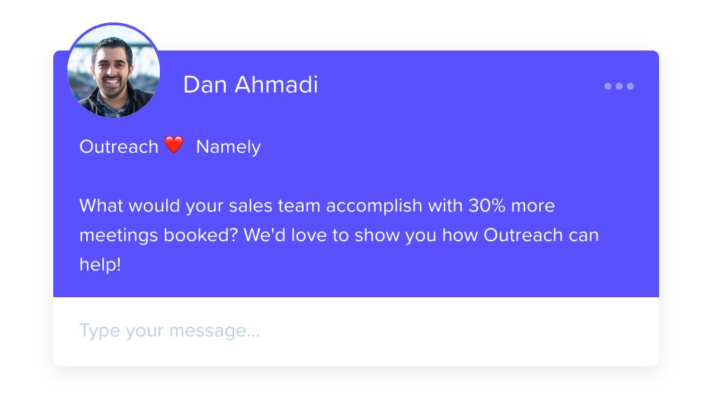 outreach_customer_story_4