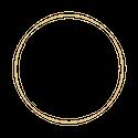 Outshine logo